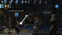 natural doctrine screenshot 21 08 2014  (6)