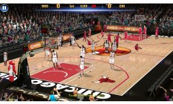 nba 2k14 android
