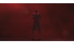 NBA 2K14 publicité next gen