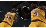 nba 2k15 2k sports gratuit steam week end simulation basket