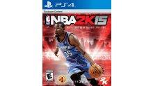 NBA2K15 Nba-2k15-jaquette-1_00DC007C00779728