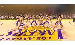 NBA 2K15 trailer Yakken