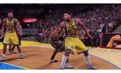 NBA 2K16 01 08 2015 ProAM head