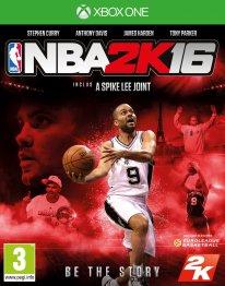 NBA 2K16 04 08 2015 jaquette (1)