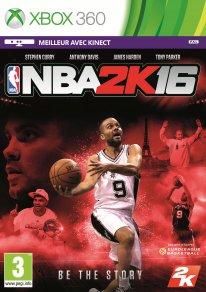 NBA 2K16 04 08 2015 jaquette (6)