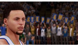 NBA 2K16 15 09 2015 screenshot (1)