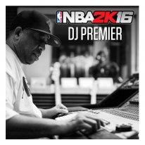 NBA 2K16 24 07 2015 DJ artwork (3)