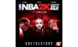 NBA 2K16 24 07 2015 DJ artwork60