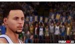 nba 2k16 2k sports images screenshots gamescom 2015