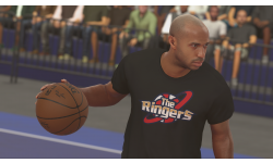 NBA 2K17 08 09 2016 screenshot (2)