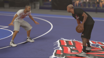 NBA 2K17 08 09 2016 screenshot (4)