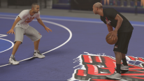 NBA 2K17 08 09 2016 screenshot (5)