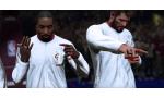 NBA 2K18 annoncé, il sortira aussi sur Nintendo Switch