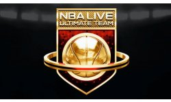 NBA Live 14 Ultimate Team