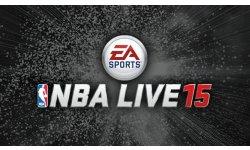nba live 15 open letter header 656x369
