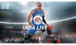 nba live 16 ea sports electronic arts notes presse anglophone verdict revue de presse