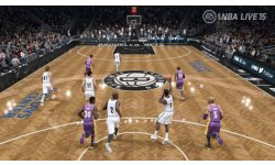 nba live offense improvements 1