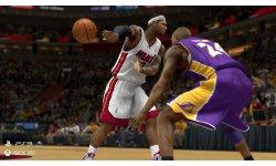 NBA2K14 2
