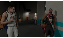 NBA2K14 PS4 01