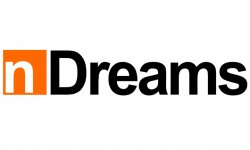 nDreams logo
