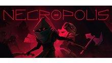 necropolis-header
