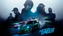 Need for Speed 05 08 2015 artwork