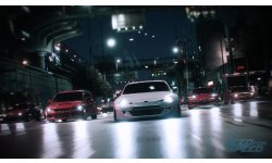 Need for Speed 05 08 2015 screenshot 2