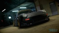 Need for Speed 05 08 2015 screenshot 3