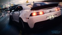 Need for Speed 14 09 2015 screenshot