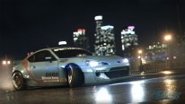 Need for Speed 15 06 2015 screenshot (4)