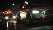 Need for Speed 15 06 2015 screenshot (5)