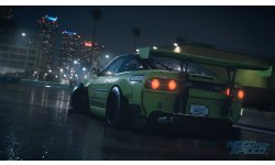 Need for Speed 19 09 2015 screenshot 7