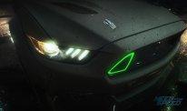 Need for Speed 2015 21 05 2015 screenshot 2