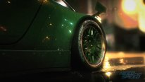 Need for Speed 2015 21 05 2015 screenshot 3