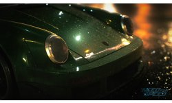 Need for Speed 2015 21 05 2015 screenshot 4