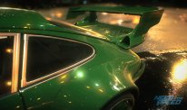 Need for Speed 2015 21 05 2015 screenshot 5