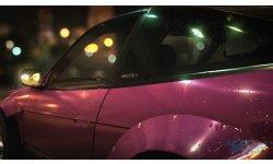 Need for Speed 2015 21 05 2015 screenshot 7