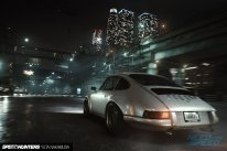 Need for Speed 26 07 2015 INGAME SHOT