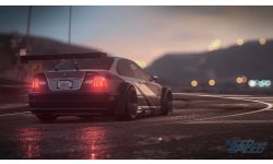 Need for Speed 31 07 2015 screenshot