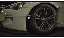 Need for Speed customisation