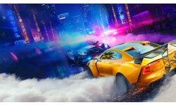 Need for Speed Heat : date de sortie, bande-annonce, courses de jour et de nuit, le grand déballage