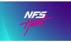 Need for Speed Heat : un titre et deux visuels en fuite, merci EA