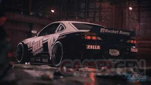 Need for Speed image screenshot 3