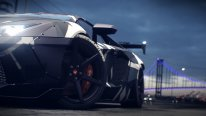 Need for Speed image screenshot 7