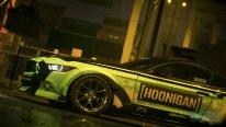 Need for Speed image screenshot 8