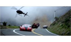 Need for speed le film images 09
