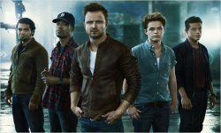 Need for speed le film images 10