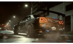 Need for Speed mise a jour update nouveautes images (2)