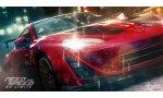 need for speed no limits ea mobile annonce nouvel opus celebre saga jeu course