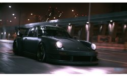 Need for Speed PC image screenshot 3
